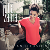 Julia Zahra - Just an Illusion artwork