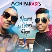 Mon paradis (feat. Colonel Reyel) - Single