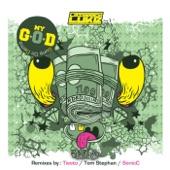 My G.O.D. (Guns On Demo) - EP