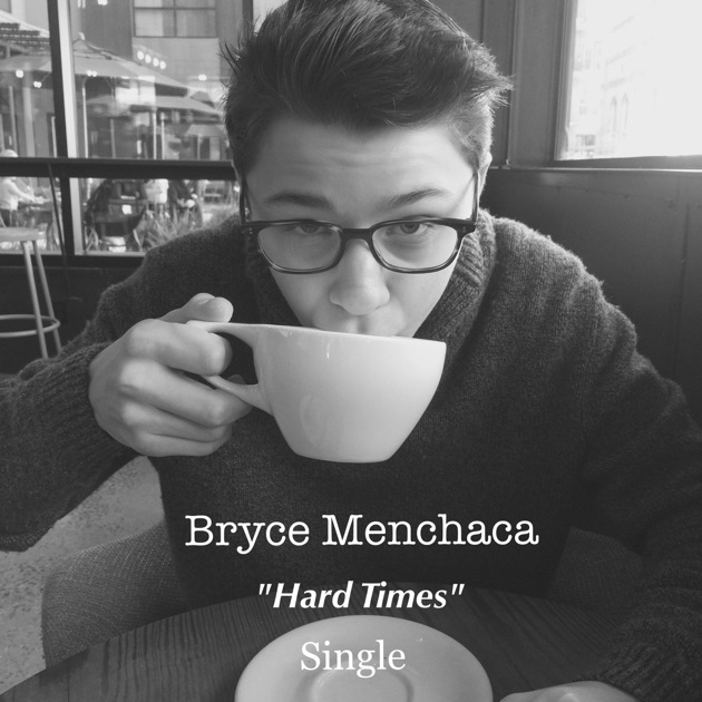 asian singles in bryce My first youtube video hope you guys enjoyed don't forget to give this video a like :) lets see how many we can get for my first video-my socials.