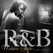 R&BUrban Suite Vol.2 - 大人のメロウR&Bコレクション