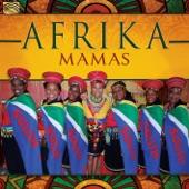 Afrika Mamas - Tonny