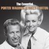 Porter Wagoner & Dolly Parton - Tomorrow Is Forever artwork