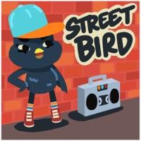 Street Bird - Single