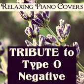 Tribute to Type O Negative - EP