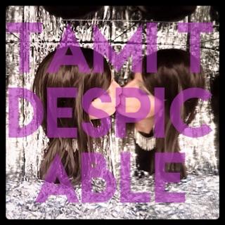 Fancy Hotel - Single by Tami T on Apple Music