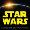 London Symphony Orchestra - Star Wars bild