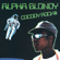 Cocody Rock (feat. The Wailers) - Alpha Blondy