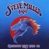 Steve Miller Band - Jet Airliner