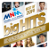 Various Artists - MNM Big Hits Best of 2014