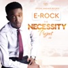 The Necessity Project