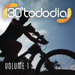 30 Todo Dia, Vol. 1