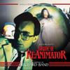 Richard Band - Bride of Re-Animator (Original Motion Picture Soundtrack) bild
