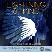 Lightning & Wind