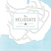 The Heligoats - Nice Out