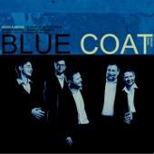 Blue Coat - Let's Funk'n It Up
