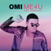 Omi - Cheerleader (Felix Jaehn Remix Radio Edit)  arte