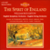 """Suite from """"Love's Labours Lost"""", Op. 28: Introduction Allegro vigoroso - English Symphony Orchestra, English String Orchestra & William Boughton"""