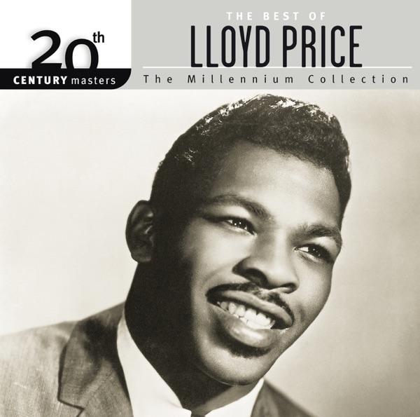 Lloyd Price - Come Into My Heart