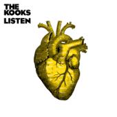 Listen (Deluxe Version)