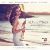 [Download] Island Songs: II. Lament and Yearning MP3