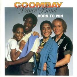 goombay dance band