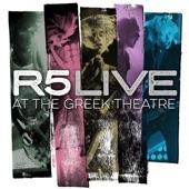 F.E.E.L.G.O.O.D. (Live at the Greek Theatre) - Single