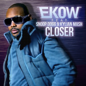 Closer (feat. Snoop Dogg & Kylian Mash) Mp3 Download