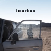 Imarhan - Tarha Tadagh