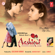 Aashiqui (Original Motion Picture Soundtrack) - Bhushan Dua