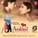 Dheere Dhheere Se Meri Zindagi Mein Aana - Anuradha Paudwal & Kumar Sanu