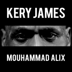 Mouhammad Alix - Single