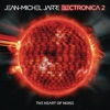 Electronica 2: The Heart of Noise, Jean-Michel Jarre