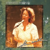 Jennifer Warnes - And So It Goes
