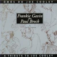 Ómós Do Joe Cooley by Frankie Gavin, Paul Brock & Charlie Lennon on Apple Music