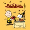 A Charlie Brown Thanksgiving wiki, synopsis