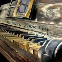 Arabic Piano Hits