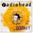 Download lagu Radiohead - Creep.mp3