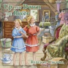 Up and Down the River: Fairchild Family Stories, Book 3 (Unabridged)