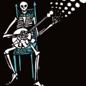 La La Bones - Jump Right on In