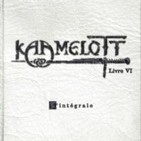 Télécharger Kaamelott, Livre VI Episode 9