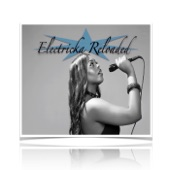Electricka - Formation Cover