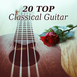 Very romantic music