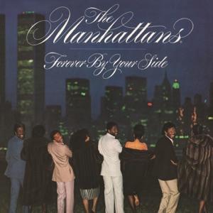 MANHATTANS, THE