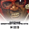 Greatest Mixtape Hits, Gucci Mane