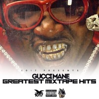 Gucci Mane: Greatest Mixtape Hits (iTunes)