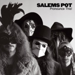 Salem's Pot - Coal Mind