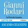 Gianni Rodari - La freccia azzurra