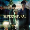 Supernatural, Season 1 wiki, synopsis