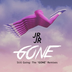 Still Going: The Gone Remixes - Single Mp3 Download
